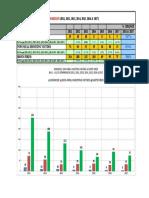 2017-gun violence DATA-JAN1-JULY23-2011-2012-2013-2014-2015-2016