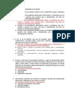 CONCEITOS E PRINCÍPIOS DA LICITAÇÃO.docx