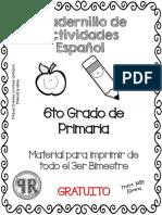 APOYO ESPAÑOL 6o.pdf
