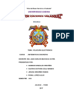 Voladura-electronica - 0305465478656