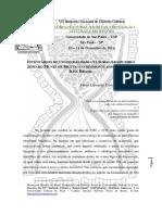 Fabio Leonardo Castelo Branco Brito_Inventario de um feudalismo cutural brasileiro.pdf