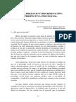 Raza, prejuicio y discriminacion.pdf