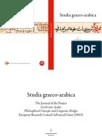 THE GREEK INTO ARABIC.pdf