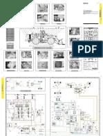 988H Hydraulic System.pdf
