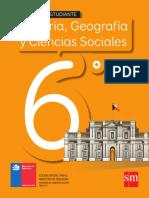6°HISTORIA ALUMNO..pdf