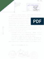 Escritura de Compra - TAL-006