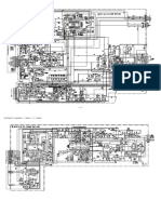 AIWA NSX_SZ2x.pdf