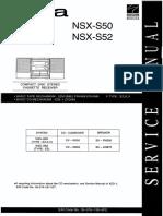 Aiwa NSX-S50.pdf
