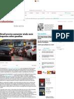 12a.pdf