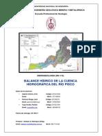 cuenca del rio pisco.pdf