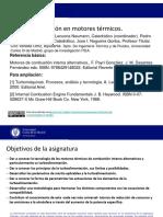 Turbo_0.pdf