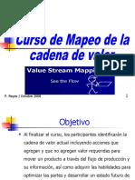 curso-mapeo-cadena-de-valo-1227091044440513-9 (1)