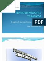 MAE - Transformadores trifasicos (1).pdf