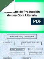 Contexto de Producción y Recepción (1) (1)
