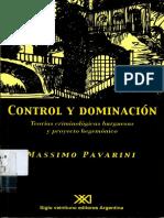 control-y-dominacic3b3n-teorc3adas-criminolc3b3gicas-burguesas-y-proyecyo-hegemc3b3nico-massimo-pavarini.pdf