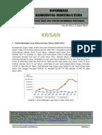 C1_Mar_Krisan.pdf