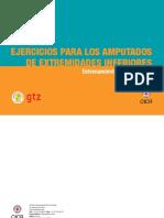 Ejercicios para los amputados de extremidades inferiores.pdf
