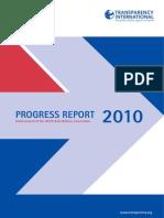 2010 Progress Report[1]