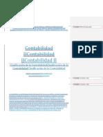 Clasificación de la Contabilidad.docx