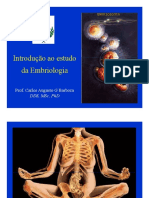 Introduo_2012-2