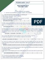 mep-4.pdf