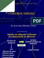 CONTROL DIFUSO CAL.ppt