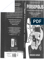 persepolis.pdf