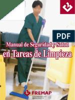 manualseguridadsaludtareaslimpieza-160108121918.pdf