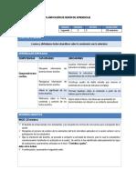COM2-U3-SESION 03.docx