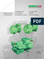 Capacidad de Corriente COMP BITZER Cap2.pdf
