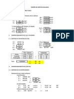 AISLADA E3.pdf