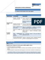 COM2-U3-SESION 02.docx