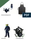 PPE Photos