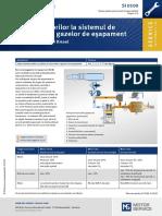 pg_si_0100_ro_web.pdf