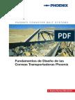 Manual Phoenix.pdf