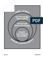 Marzano Dimensions Learning.pdf
