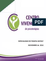 CARPETA GESTALT JUEVES.pptx