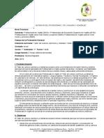 Ing15-LecturaEscriturayOralidad-1F