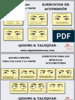 EJERCICIOS _PARA OJOS.pdf