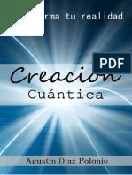 Creación-Cuántica-Transforma-tu-realidad