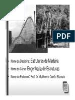 1_-_Apresentacao_e_Uso_estrutural_da_Madeira.pdf