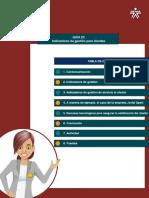 Guía de indicadores de gestión para cliente.pdf