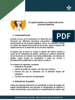 23_capital_humano_desarrollo_proc_logis.pdf