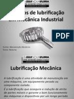 mtodosdelubrificaoemmecnica-120905170010-phpapp01.pptx