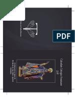 ORDO FRANCISCANO 2016.pdf