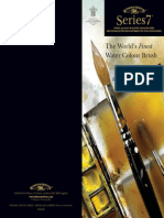 wn_7298_series_7_booklet_eng.pdf