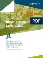 ebook3-AgilePlan-revolucion-lowcode_finalv2__1_-2