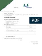 PROPUESTA DE REQUERIMIENTO - copia.docx