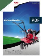 Branco-Arquivo-Motocultivadores.pdf