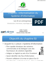 SI COURS-01 2012 Introduction (1)
